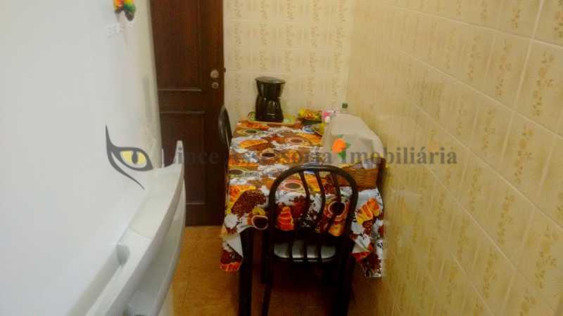 Copa cozinha - Apartamento Vila Isabel, Norte,Rio de Janeiro, RJ À Venda, 2 Quartos, 67m² - TAAP20909 - 18