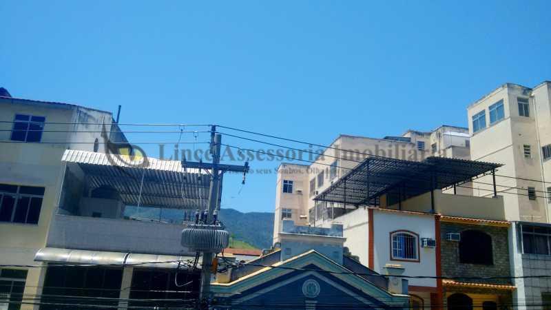 Vista - Apartamento Vila Isabel, Norte,Rio de Janeiro, RJ À Venda, 2 Quartos, 67m² - TAAP20909 - 28