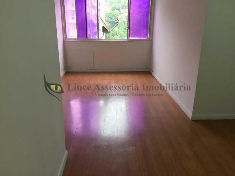 04 SALA 1.3 - Apartamento 3 quartos à venda Flamengo, Sul,Rio de Janeiro - R$ 1.100.000 - IAAP30635 - 5