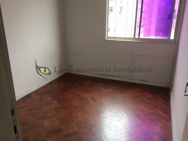 06 QUARTO 1 - Apartamento 3 quartos à venda Flamengo, Sul,Rio de Janeiro - R$ 1.100.000 - IAAP30635 - 7