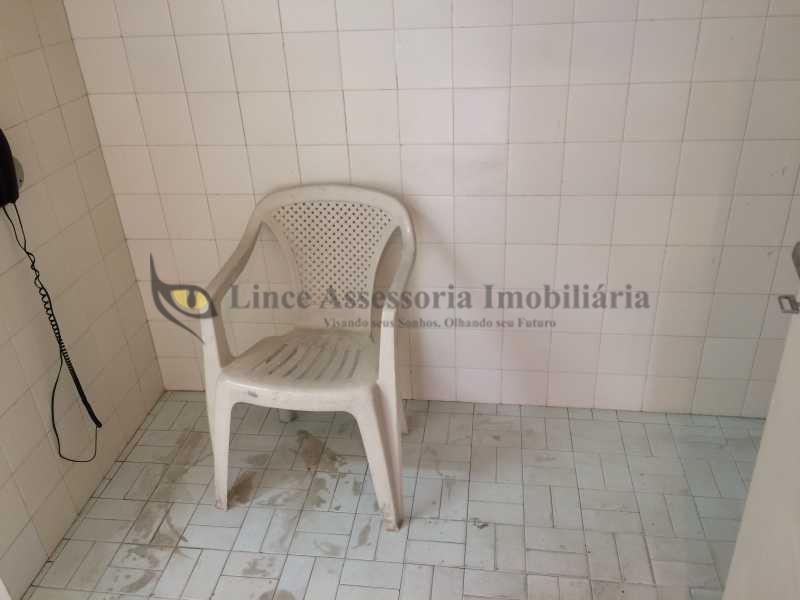 17 COPA - Apartamento 3 quartos à venda Flamengo, Sul,Rio de Janeiro - R$ 1.100.000 - IAAP30635 - 18