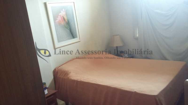 Quarto 1 - Apartamento 3 quartos à venda Tijuca, Norte,Rio de Janeiro - R$ 635.000 - ADAP30425 - 7
