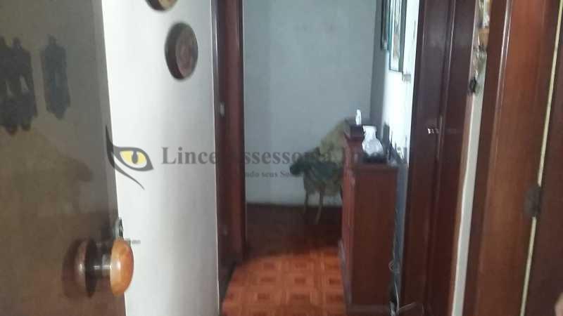 Circulação - Apartamento 3 quartos à venda Tijuca, Norte,Rio de Janeiro - R$ 635.000 - ADAP30425 - 6