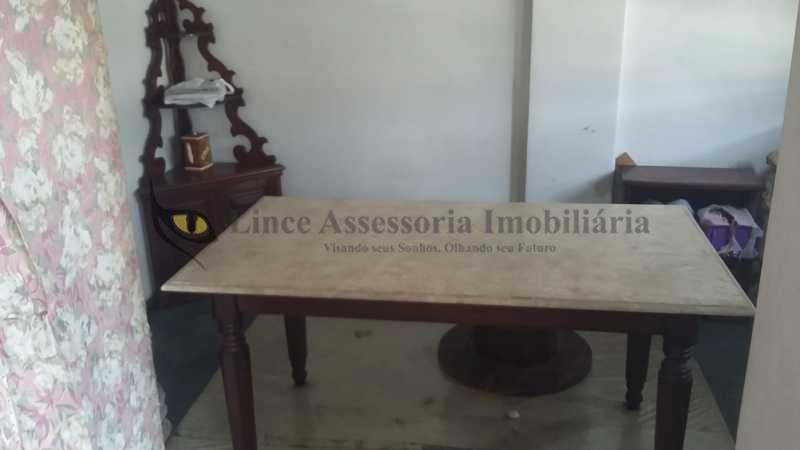 Saleta - Apartamento 3 quartos à venda Tijuca, Norte,Rio de Janeiro - R$ 635.000 - ADAP30425 - 5