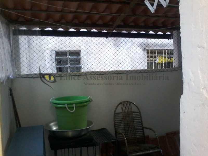 área 1.3 - Apartamento 2 quartos à venda Vila Isabel, Norte,Rio de Janeiro - R$ 245.000 - ADAP20755 - 20