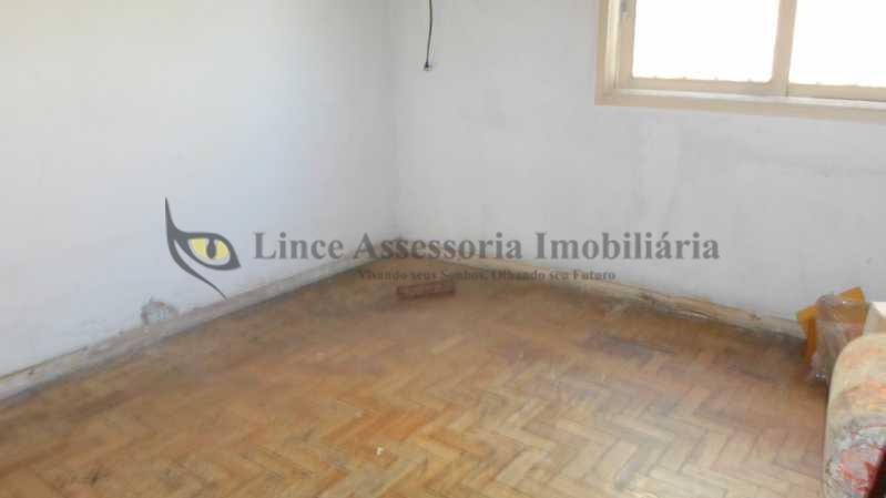 quarto 1 - Casa de Vila 5 quartos à venda Maracanã, Norte,Rio de Janeiro - R$ 349.000 - TACV50003 - 7