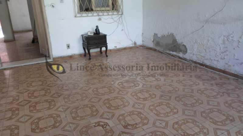 copa1.2 - Casa de Vila 5 quartos à venda Maracanã, Norte,Rio de Janeiro - R$ 349.000 - TACV50003 - 23