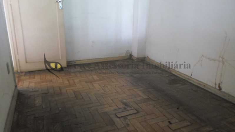 quarto2.1 - Casa de Vila 5 quartos à venda Maracanã, Norte,Rio de Janeiro - R$ 349.000 - TACV50003 - 10