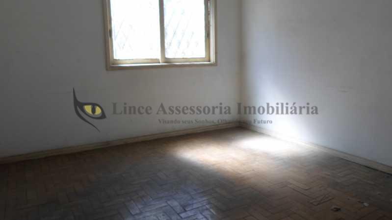 quarto4 - Casa de Vila 5 quartos à venda Maracanã, Norte,Rio de Janeiro - R$ 349.000 - TACV50003 - 13