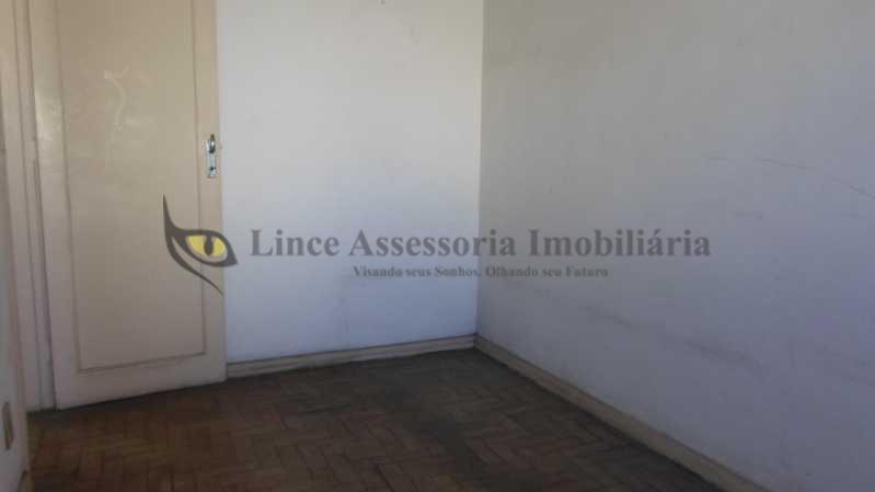 quarto5.1 - Casa de Vila 5 quartos à venda Maracanã, Norte,Rio de Janeiro - R$ 349.000 - TACV50003 - 14