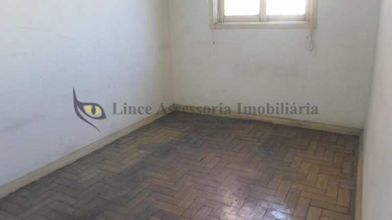 quarto5 - Casa de Vila 5 quartos à venda Maracanã, Norte,Rio de Janeiro - R$ 349.000 - TACV50003 - 26