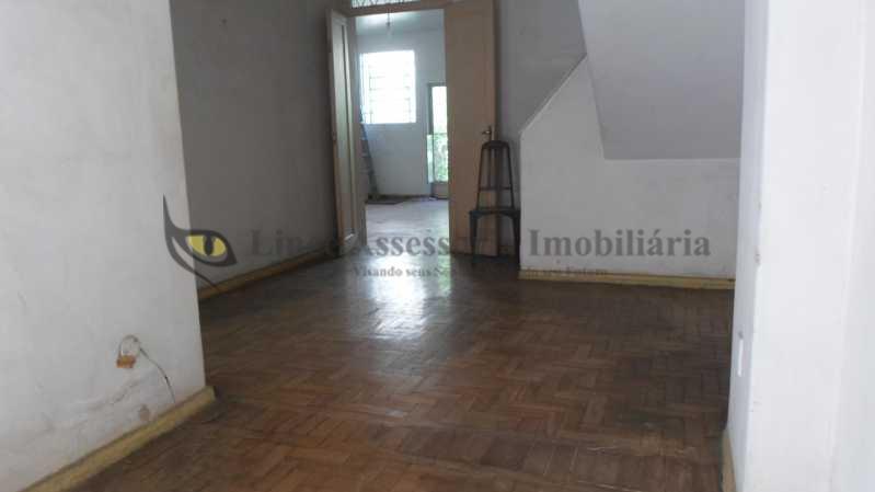 sala1.2 - Casa de Vila 5 quartos à venda Maracanã, Norte,Rio de Janeiro - R$ 349.000 - TACV50003 - 6
