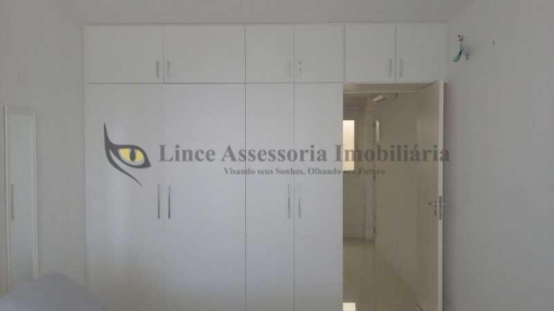 sala quarto - Kitnet/Conjugado 40m² à venda Copacabana, Sul,Rio de Janeiro - R$ 1.249.000 - TAKI00034 - 15
