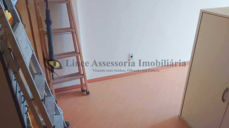 saleta - Sala Comercial 26m² à venda Centro,RJ - R$ 120.000 - TASL00045 - 10