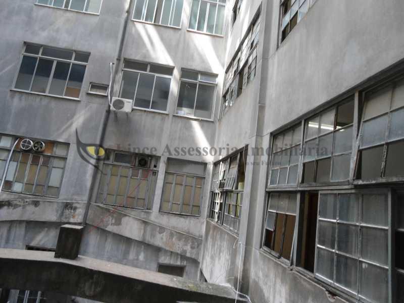 vista1 - Kitnet/Conjugado Centro, Centro,Rio de Janeiro, RJ À Venda, 27m² - TAKI00037 - 21
