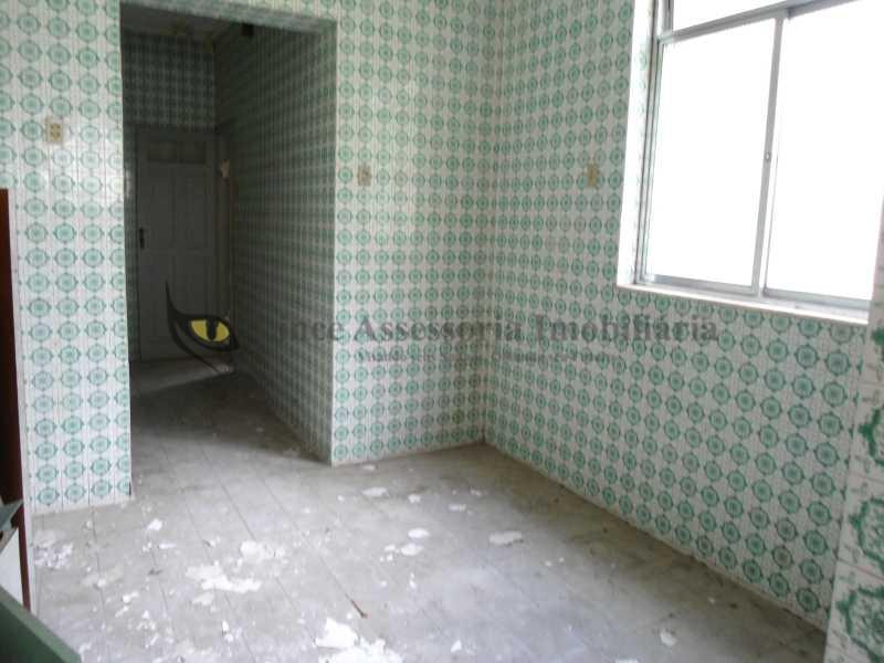 copa - Casa 9 quartos à venda Tijuca, Norte,Rio de Janeiro - R$ 2.900.000 - TACA90002 - 10