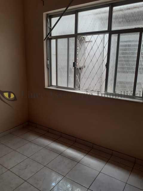 7-quarto-.2.1 - Apartamento 2 quartos à venda Andaraí, Norte,Rio de Janeiro - R$ 260.000 - TAAP21000 - 8