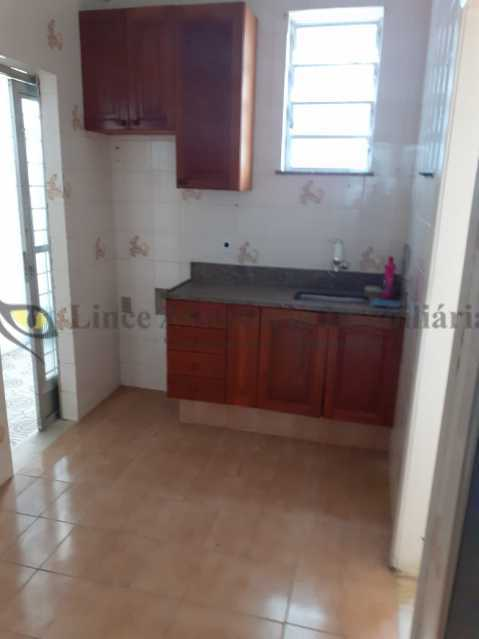 12-cozinha - Apartamento 2 quartos à venda Andaraí, Norte,Rio de Janeiro - R$ 260.000 - TAAP21000 - 13