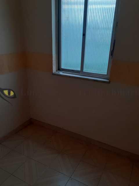 18-quarto de empregada-1 - Apartamento 2 quartos à venda Andaraí, Norte,Rio de Janeiro - R$ 260.000 - TAAP21000 - 19