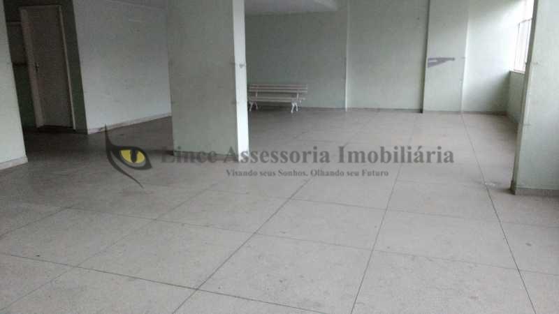 12 play - Apartamento Tijuca, Norte,Rio de Janeiro, RJ À Venda, 2 Quartos, 70m² - ADAP20784 - 23