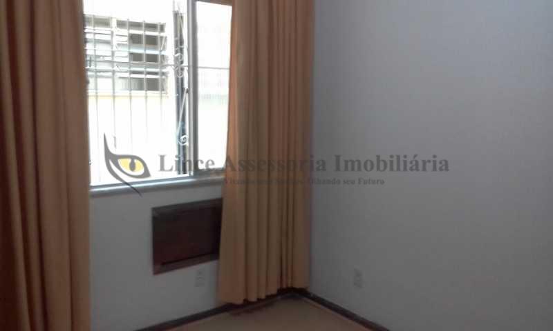 quarto 2 - Apartamento 3 quartos à venda Maracanã, Norte,Rio de Janeiro - R$ 630.000 - PAAP30736 - 12
