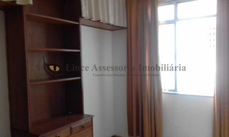 quarto 3 - Apartamento 3 quartos à venda Maracanã, Norte,Rio de Janeiro - R$ 630.000 - PAAP30736 - 13