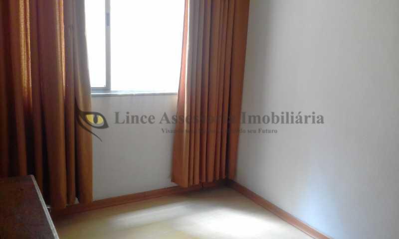 quarto 3 - Apartamento 3 quartos à venda Maracanã, Norte,Rio de Janeiro - R$ 630.000 - PAAP30736 - 15