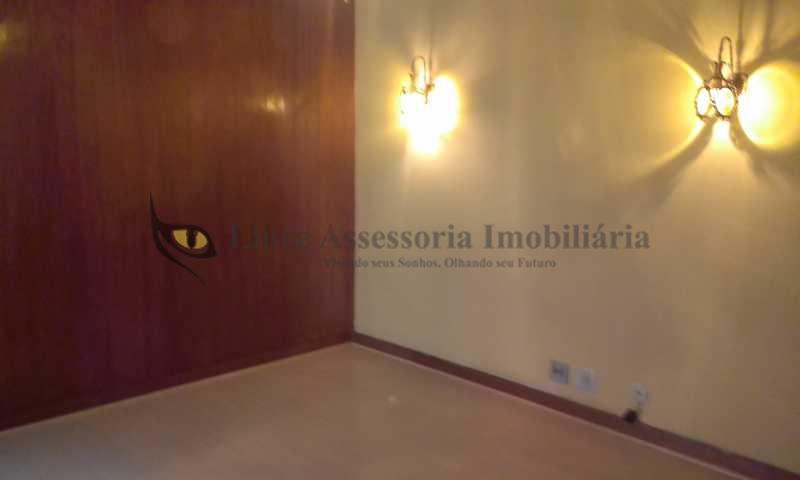 sala  - Apartamento 3 quartos à venda Maracanã, Norte,Rio de Janeiro - R$ 630.000 - PAAP30736 - 4