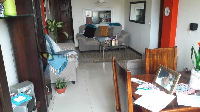 03sala - Apartamento 3 quartos à venda São Francisco Xavier, Norte,Rio de Janeiro - R$ 320.000 - TAAP30579 - 4