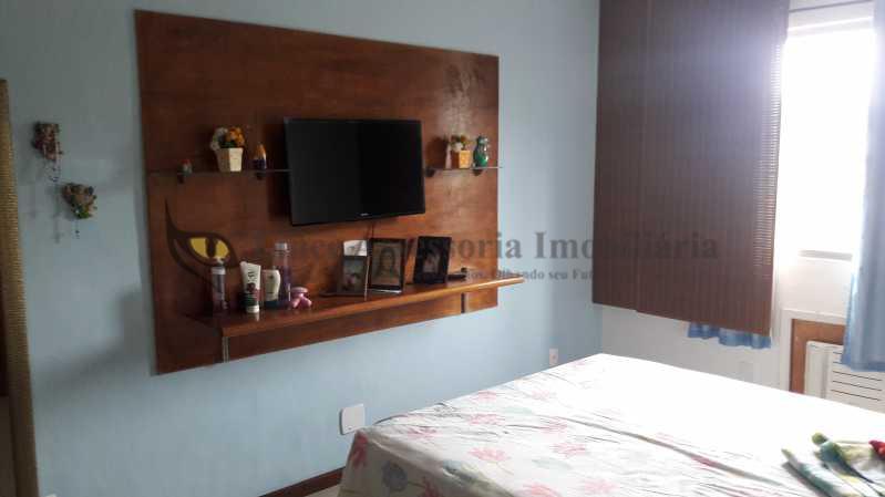 07quartosuite - Apartamento 3 quartos à venda São Francisco Xavier, Norte,Rio de Janeiro - R$ 320.000 - TAAP30579 - 8