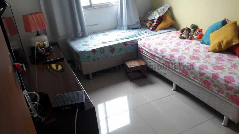 12quarto3 - Apartamento 3 quartos à venda São Francisco Xavier, Norte,Rio de Janeiro - R$ 320.000 - TAAP30579 - 13