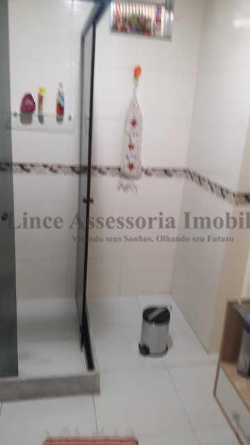 16banheirosocial - Apartamento 3 quartos à venda São Francisco Xavier, Norte,Rio de Janeiro - R$ 320.000 - TAAP30579 - 17
