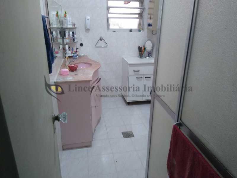 bh social 1.1 - Apartamento 3 quartos à venda Tijuca, Norte,Rio de Janeiro - R$ 599.000 - ADAP30485 - 12