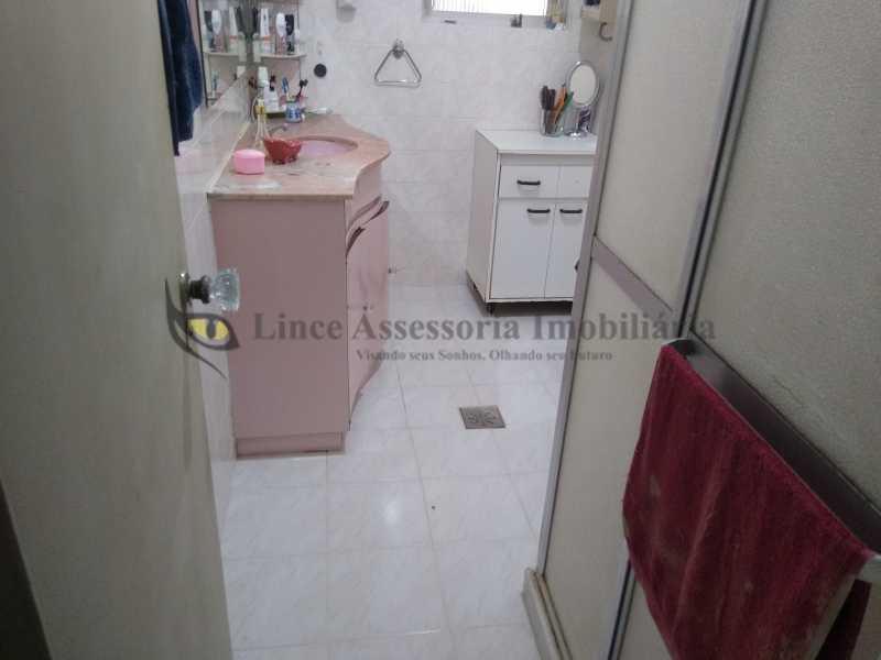 bh social 1 - Apartamento 3 quartos à venda Tijuca, Norte,Rio de Janeiro - R$ 599.000 - ADAP30485 - 11