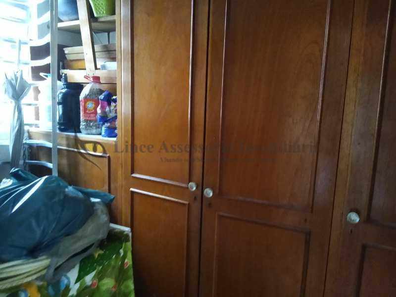 quarto 3.2 - Apartamento 3 quartos à venda Tijuca, Norte,Rio de Janeiro - R$ 599.000 - ADAP30485 - 10