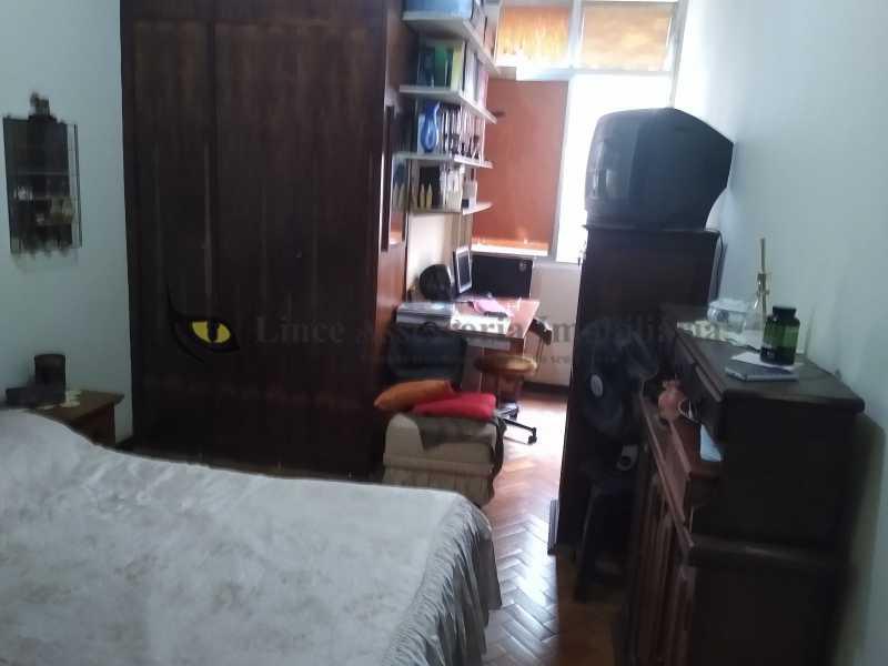 quarto 2 - Apartamento 3 quartos à venda Tijuca, Norte,Rio de Janeiro - R$ 599.000 - ADAP30485 - 7
