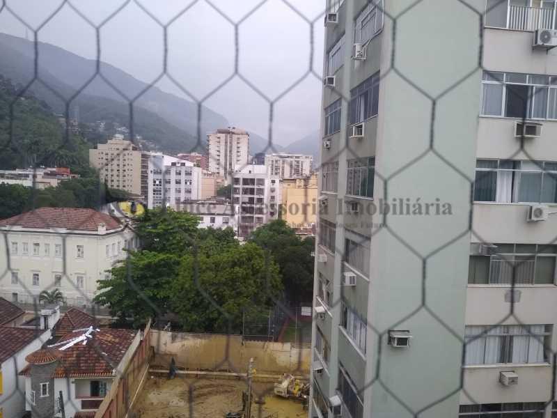 vista 1.1 - Apartamento 3 quartos à venda Tijuca, Norte,Rio de Janeiro - R$ 599.000 - ADAP30485 - 24