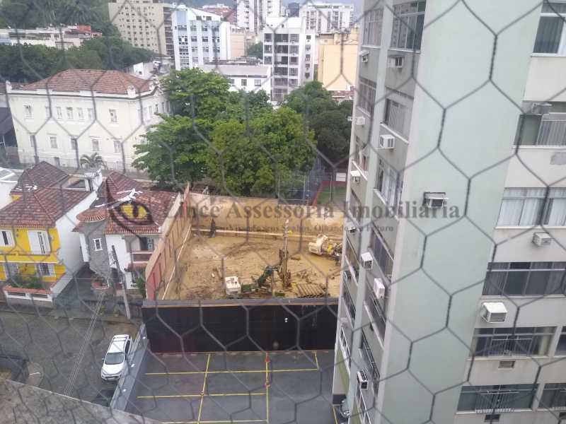 vista 1.1 - Apartamento 3 quartos à venda Tijuca, Norte,Rio de Janeiro - R$ 599.000 - ADAP30485 - 25