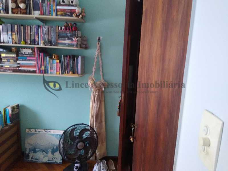 dep 1.1 - Apartamento 3 quartos à venda Tijuca, Norte,Rio de Janeiro - R$ 599.000 - ADAP30485 - 17