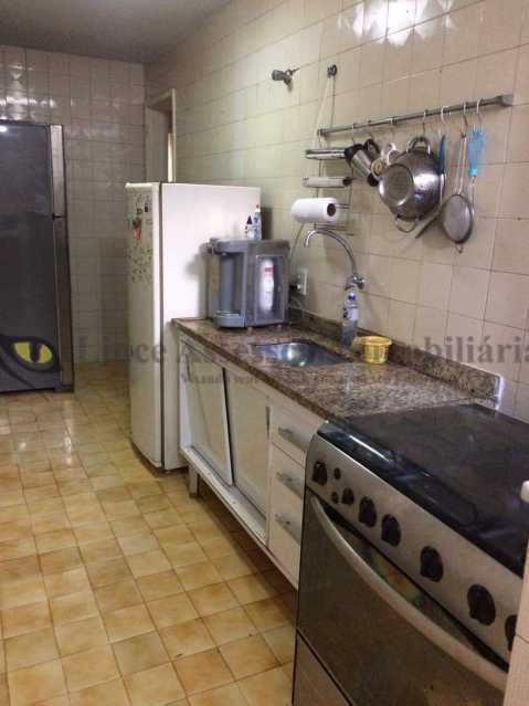 09 - Apartamento 2 quartos à venda Maracanã, Norte,Rio de Janeiro - R$ 480.000 - TAAP21039 - 10