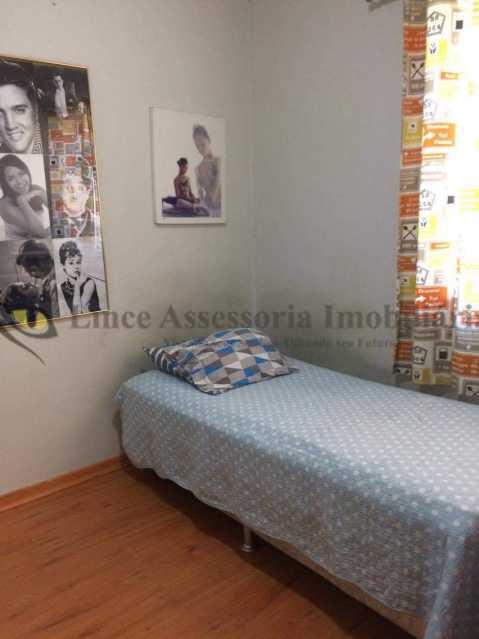 12 - Apartamento 2 quartos à venda Maracanã, Norte,Rio de Janeiro - R$ 480.000 - TAAP21039 - 13