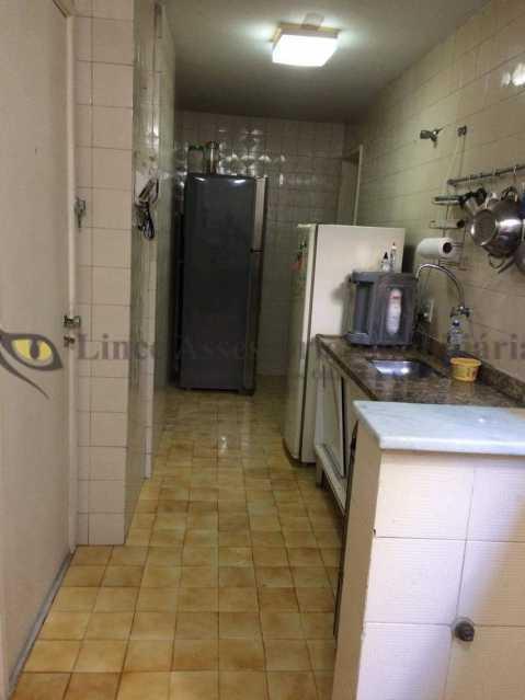 14 - Apartamento 2 quartos à venda Maracanã, Norte,Rio de Janeiro - R$ 480.000 - TAAP21039 - 15