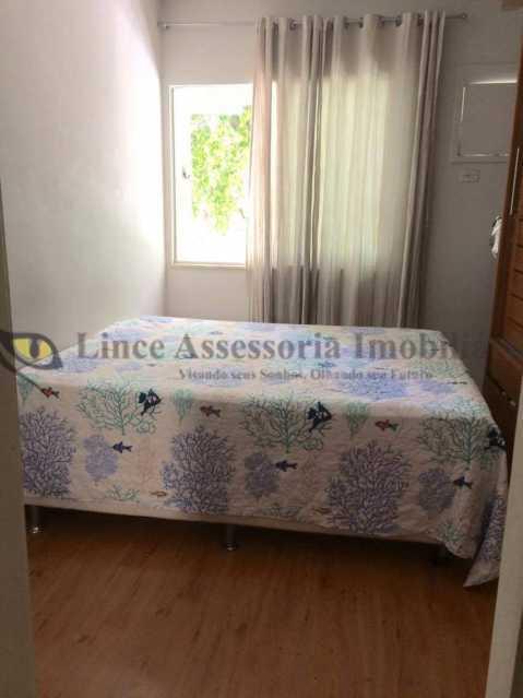 15 - Apartamento 2 quartos à venda Maracanã, Norte,Rio de Janeiro - R$ 480.000 - TAAP21039 - 16