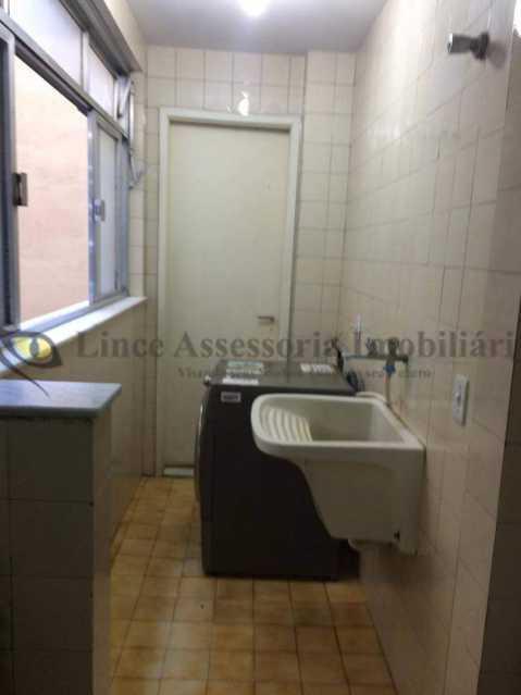 16 - Apartamento 2 quartos à venda Maracanã, Norte,Rio de Janeiro - R$ 480.000 - TAAP21039 - 17