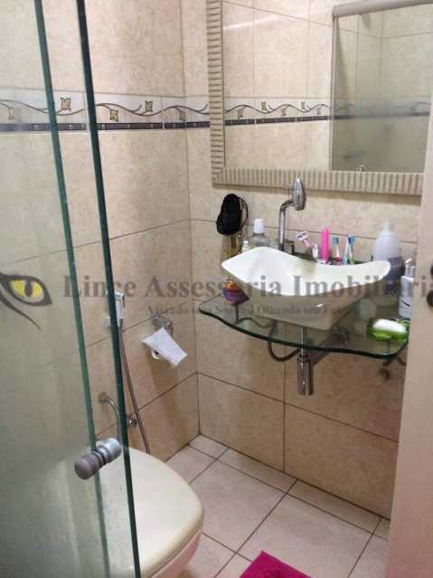 17 - Apartamento 2 quartos à venda Maracanã, Norte,Rio de Janeiro - R$ 480.000 - TAAP21039 - 18