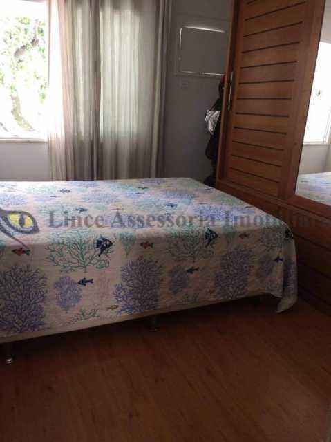 18 - Apartamento 2 quartos à venda Maracanã, Norte,Rio de Janeiro - R$ 480.000 - TAAP21039 - 19