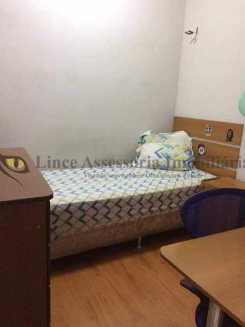 19 - Apartamento 2 quartos à venda Maracanã, Norte,Rio de Janeiro - R$ 480.000 - TAAP21039 - 20