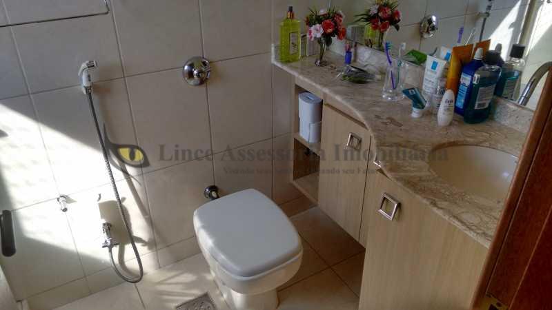 16suite - Apartamento 2 quartos à venda Vila Isabel, Norte,Rio de Janeiro - R$ 379.000 - TAAP21048 - 18
