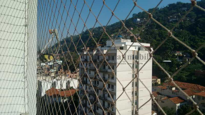 26 vista - Apartamento 2 quartos à venda Vila Isabel, Norte,Rio de Janeiro - R$ 379.000 - TAAP21048 - 28