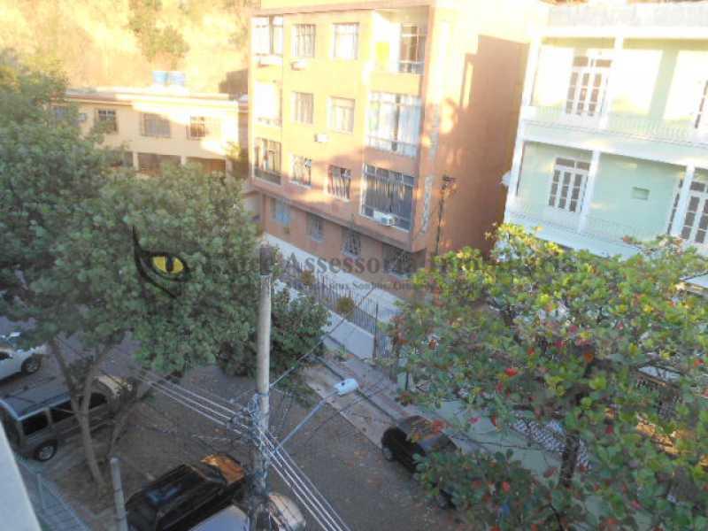DSCN0708 - Apartamento 2 quartos à venda Rio Comprido, Norte,Rio de Janeiro - R$ 280.000 - TAAP21049 - 25